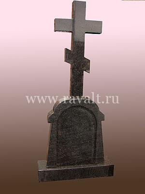 Памятник надгробие 57