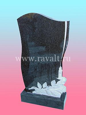 Памятник надгробие 67