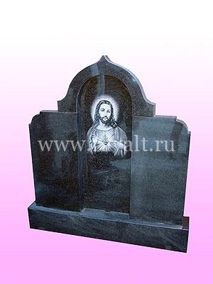 Памятник надгробие 40