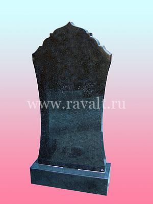 Памятник надгробие 30