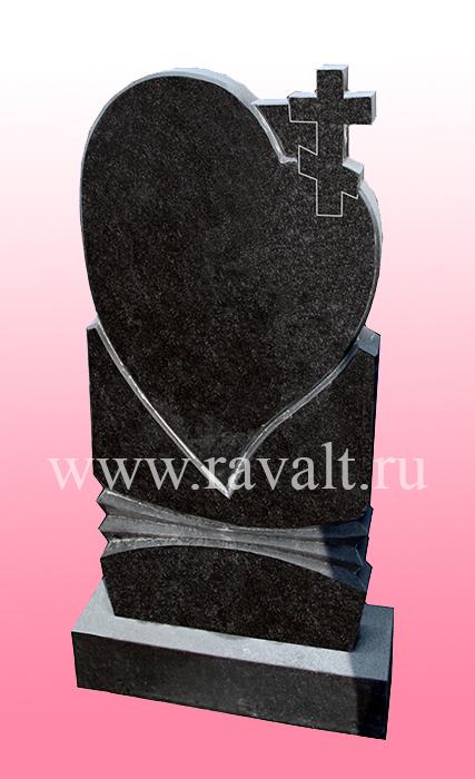 Надгробные памятники из гранита и мрамора в мытищах фото цена памятники в ставрополе цена в россии
