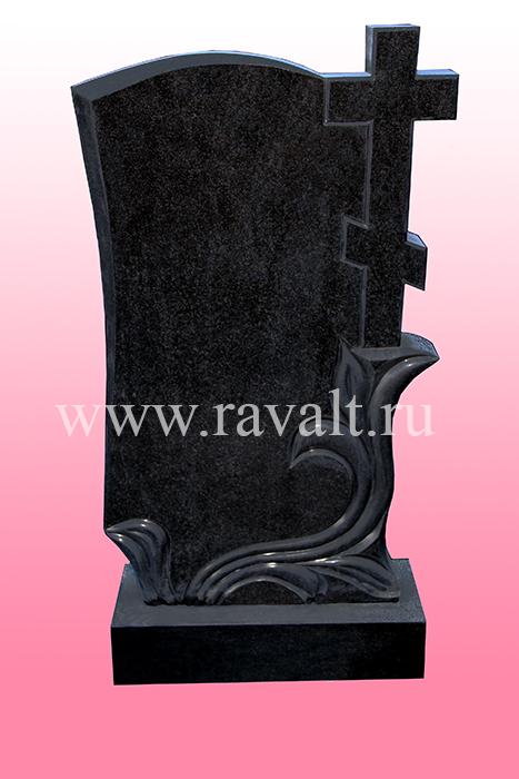 Монумент-надгробие надгробие для симс 2